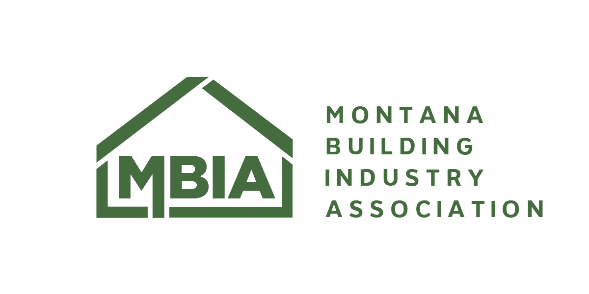 mbia_logo