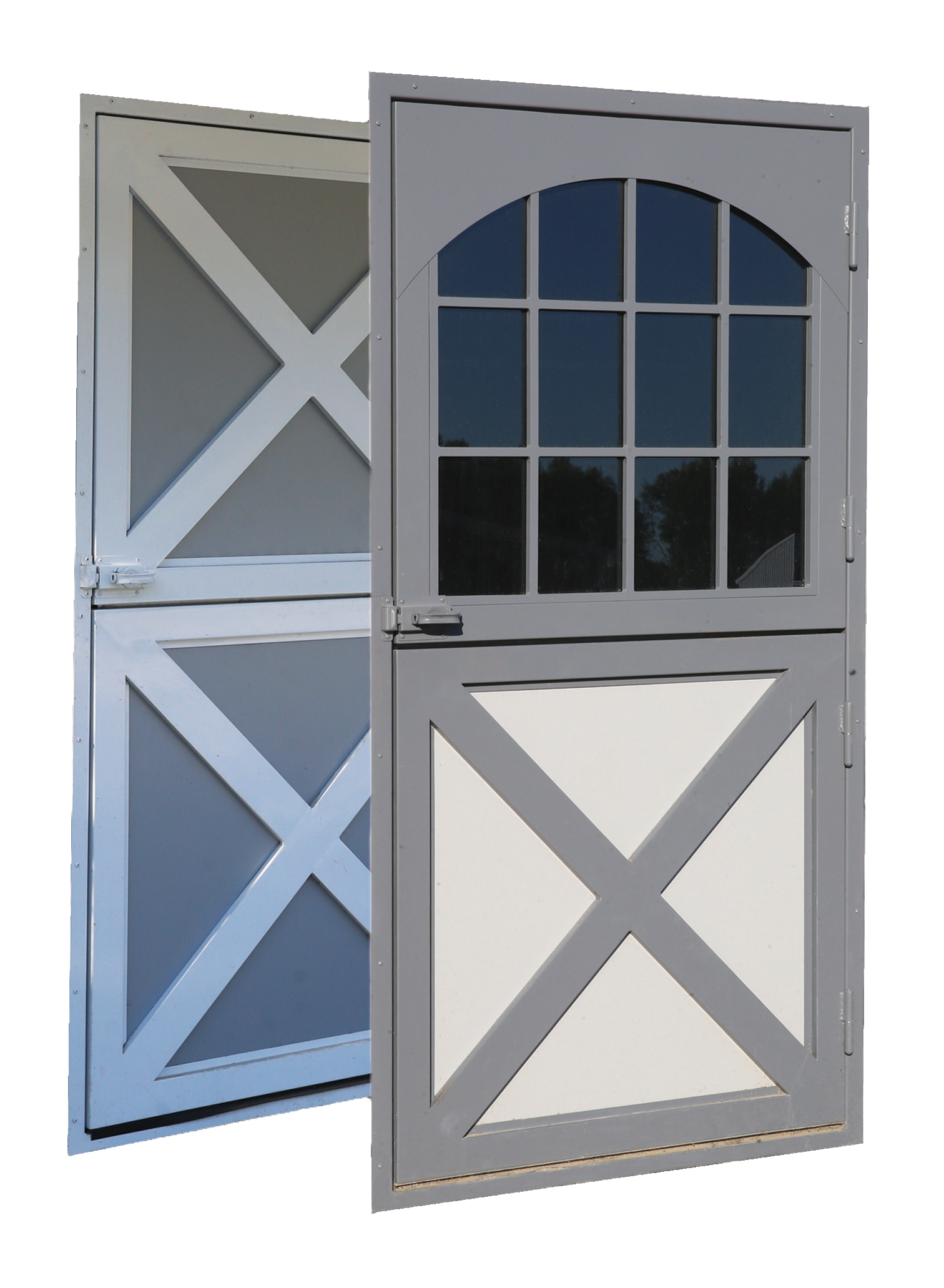 null  sc 1 st  Triad Building Components & Dutch Doors | Triad Building Components